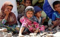 بحران یمن