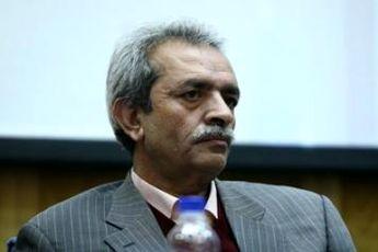 درخواست رئیس اتاق بازرگانی ایران در فاز دوم هدفمندی یارانه ها
