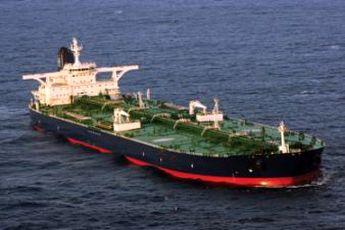 بازگشت چراغ خاموش مشتریان نفت ایران / آغاز فروش نفت به آفریقای جنوبی و سریلانکا