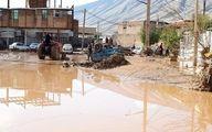 هیأتهای مذهبی کشور برای امدادرسانی پای کار آمدند
