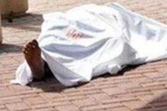 مرگ ۲ کارگر جوان در پی سقوط جرثقیل بر اسکلت ساختمان در حال ساخت