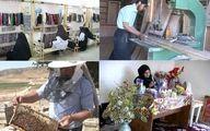 """اجرای طرح """" اشتغال اجتماعی """" در روستاها / بیکاری برای مردم قابل تحمل نیست"""