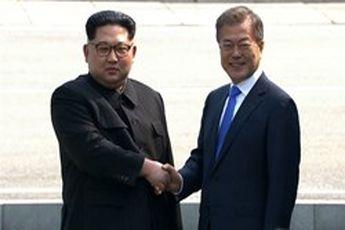 سئول: رهبر کره شمالی آماده گفتوگو با نخست وزیر ژاپن است
