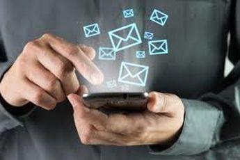 منبع پیامکهای ارسالی FATF به نمایندگان مجلس کجاست؟