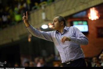 هاشمی: اتفاقاتی در فینال افتاد که گفتنش در شأن بسکتبال نیست
