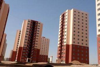جزئیاتی از «تخلفات پنهان» در پروژه مسکن مهر