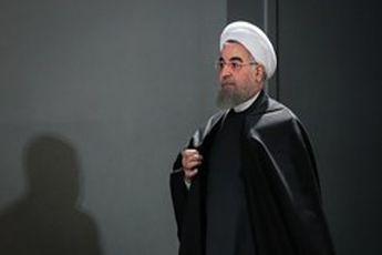 اصرار نمایندگان بر حضور روحانی در صحن مجلس/ هیچ یک از امضاها پس گرفته نشد