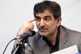آخرین بررسی ها از نتیجه پرداخت خسارت به شاکیان ایران خودرو از کامیون های هوو