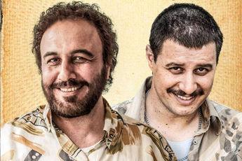 رکورد شکنی در بازار سینمای ایران