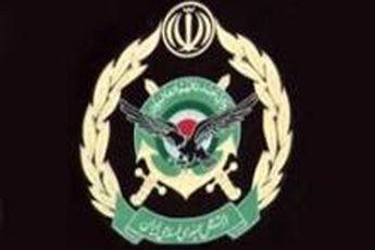 ارتش جمهوری اسلامی ایران ۳ تفاوت ماهوی با دیگر نیروهای مسلح جهان دارد