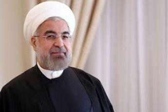 ایران خواهان روابطی در شان دو ملت ایران و آذربایجان است