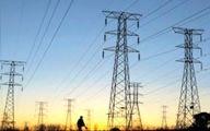 جزئیات تغییرات جدید ساختاری در صنعت برق / ایجاد ۲ غول انرژی در ایران