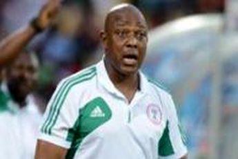 انتقاد کشی از رسانه های نیجریه: از تیمی که هنوز شرایط بازیکنانش را نمی دانیم، چه تضمیمی می خواهید؟