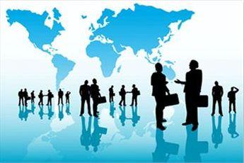 مهاجرت اتباع ۴ کشور به ایران برای کار