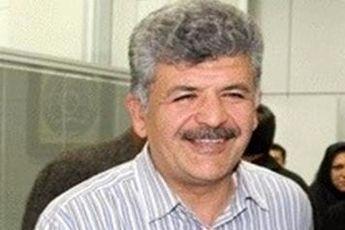 مدیرعامل سپاهان هم به کمیته انضباطی فراخوانده شد