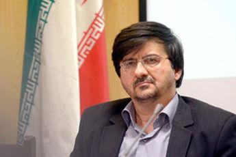 مشاور عالی وزیر ورزش تعیین شد