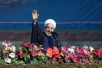 نتانیاهو ایران را متهم کرد!