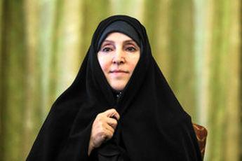 آخرین اخبار از دیپلمات ایرانی ربوده شده