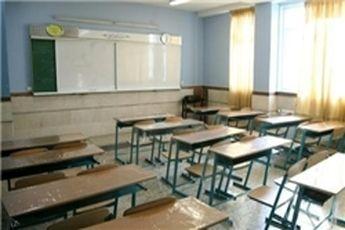 ۸۷ درصد مردم با تعطیلی پنج شنبه مدارس موافقند