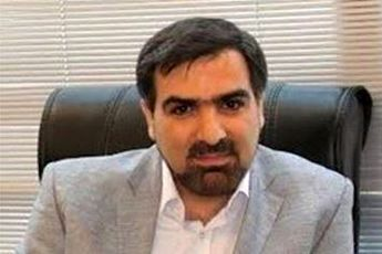 حکم مهرعلی برای ریاست بر فدراسیون موتورسواری و اتومبیل رانی صادر شد