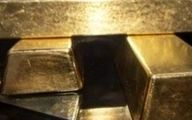 افزایش ۱۶ دلاری قیمت جهانی طلا در هفته گذشته