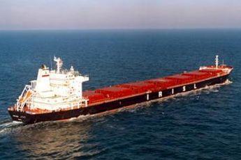 تقاضای اسپانیا و ایتالیا برای واردات گاز مایع از ایران