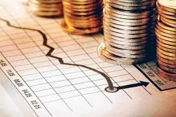 خطای رایج در اقتصاد
