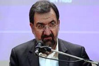 سند اقتصاد مقاومتی یکی از کامل ترین اسناد اقتصادی در ایران است