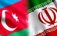 دیدار سفیر ایران با وزیر دفاع جمهوری آذربایجان