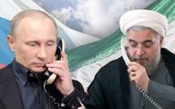 حمله موشکی آمریکا به سوریه تجاوزکارانه وخلاف منشور ملل متحد است / لزوم تداوم حمایت از مردم سوریه