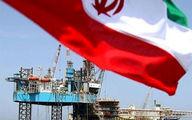 دلایل معاف شدن مشتریان نفت ایران از تحریم ها توسط ترامپ