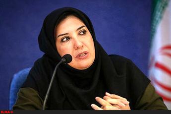 تصمیم درباره راهاندازی شوراهای هنری منوط به اتمام تعهدات مدیر قبلی است/طرح توسعه سنگلج چشم بهراه حمایت شهرداری تهران