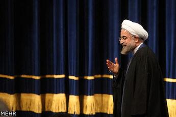 رییس جمهوری کابل را به مقصد تهران ترک کرد