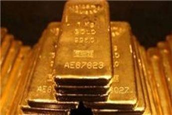 جدیدترین نرخ سکه و طلا در بازار