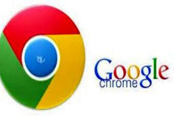 هشدار به کاربران گوگل کروم: کروم به طور مخفیانه همه فایلها را اسکن میکند