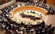 شورای امنیت خواهان توقف حضور حزبالله در سوریه