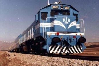 اعلام مراکز لیست انتظار فروش بلیت قطار برای پیک نوروزی