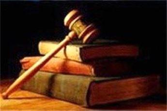 ماجرای بازداشت وکیل ۱۰ میلیاردی