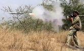 ارتش یمن کنترل تعدادی از پایگاهها در جیران عربستان را در دست گرفت