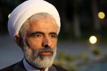 انصاری: دولت مخالفت کلیات طرح دائمی شدن قانون تشکیل سازمان بازرسی است