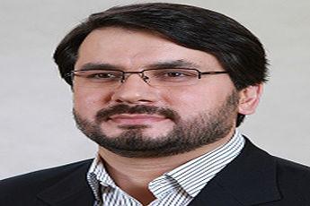 مهرداد بذرپاش گزینه اصولگرایان برای انتخابات ۹۶