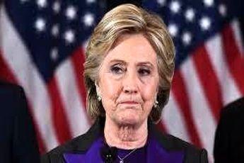 دوست دارم رئیسجمهور شوم!