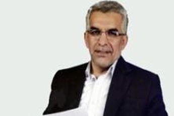 هزینه ۴تا ۱۰ میلیون تومانی دلالی خودرو برای مصرف کنندگان / رنو سر ایران کلاه می گذارد