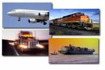 اعلام آمادگی شرکت میتسوئی برای ۴ میلیارددلار سرمایه گذاری در ایران