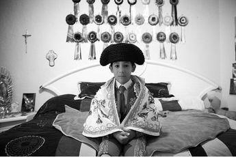 جشنواره عکاسی سونی