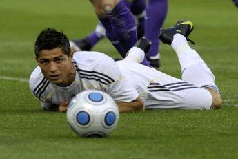 متقلب ترین فوتبالیستهای اروپایی را بشناسید