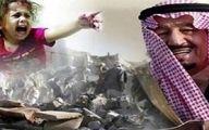 نویسنده الجزایری، حکام عربستان را به ارتکاب بدترین جنایت ها متهم کرد