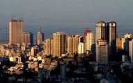 رفع مشکلات پایتخت نیازمند همکاری قوای سه گانه است