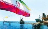 واردات نفت ژاپن از ایران