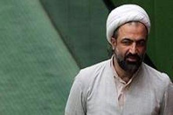اطلاعات جدیدی از فرد مجهول الهویه و فرزند معنوی وزیر اطلاعات به دست آمده است